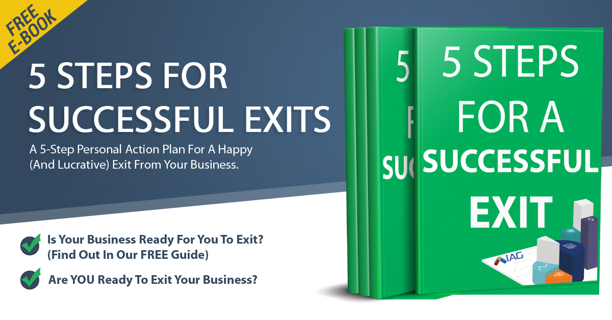 download-free-ebook-selling-your-business