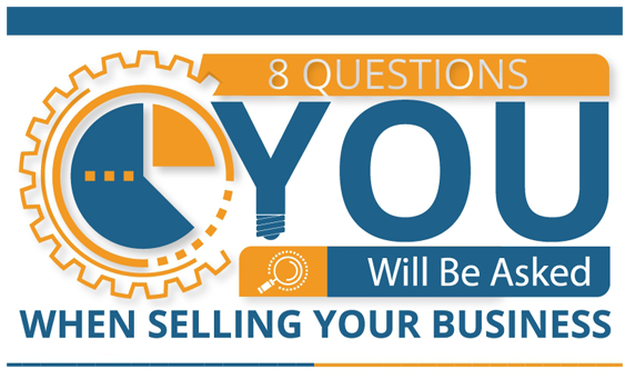 selling-your-business-ebook-questions