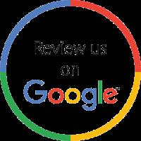 Review_Google_Transparent-1