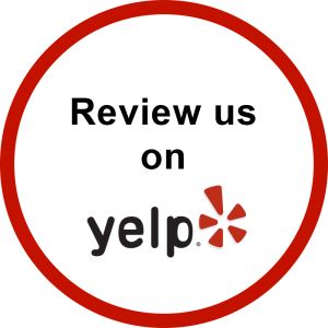 yelp-circle-review-us-300x300