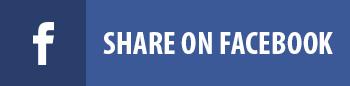 FB_ShareOn_Button