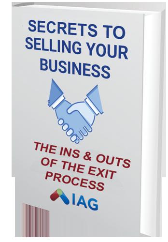 IAG-Secrets_book-cover