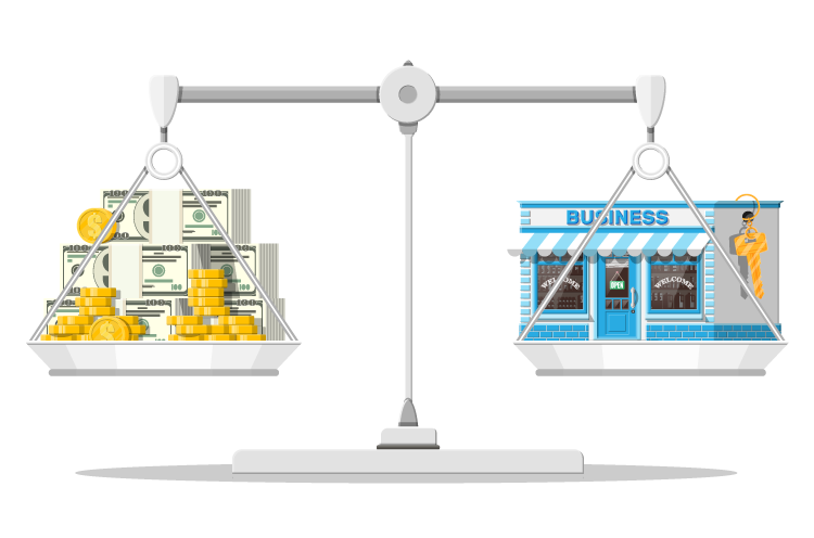business-valuation-tool-iag