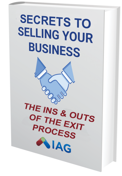 iag-secrets-to-selling-book-cover-lg