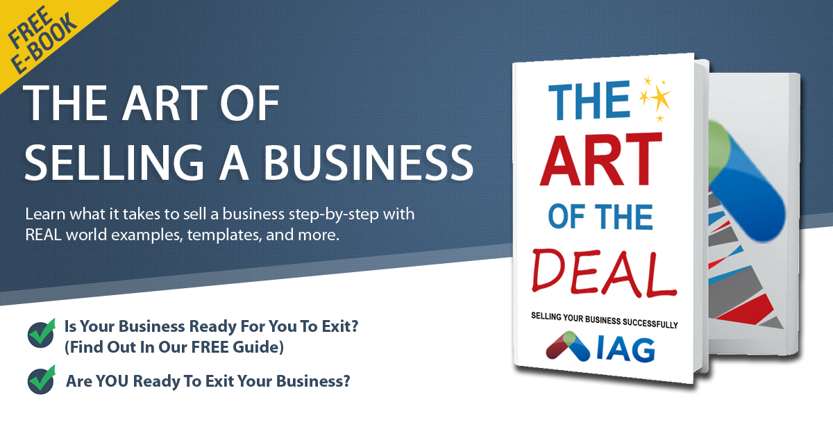 the-art-of-the-deal-ebook-banner-2
