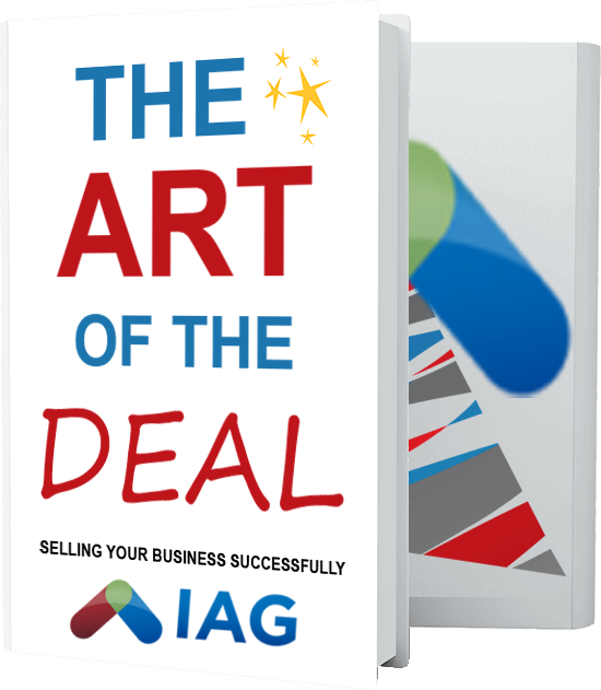 the_art_of_the_Deal_Book_IAG