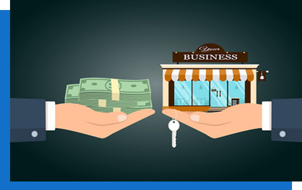 IAG-buyer-mandates-buy-your-business