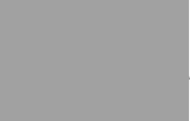 aba member