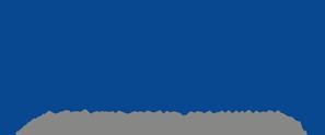AMAA IAG Logo