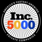 iag inc5000 list