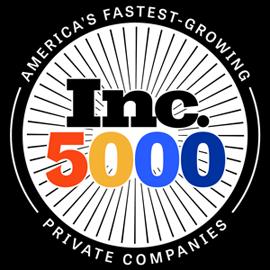 iaginc5000 list